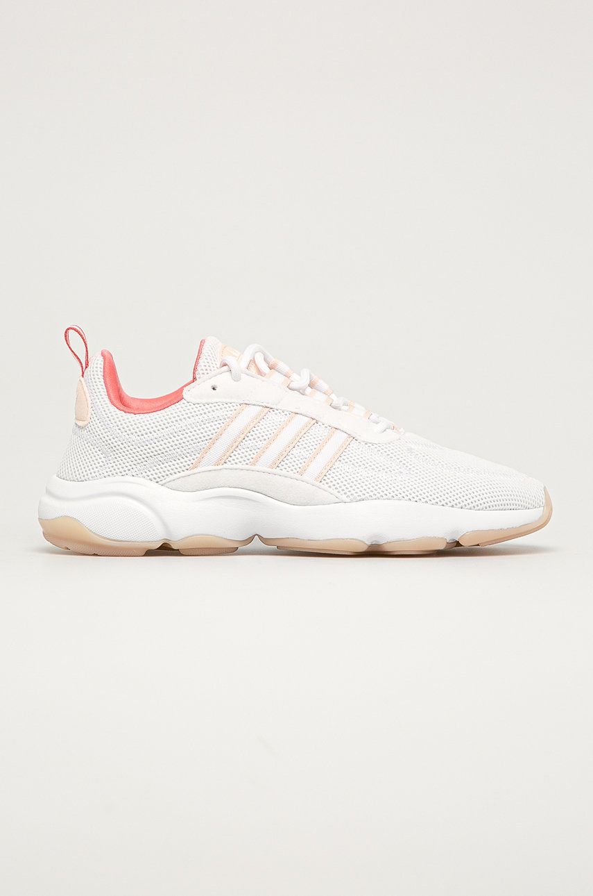adidas Originals - Pantofi Haiwee W