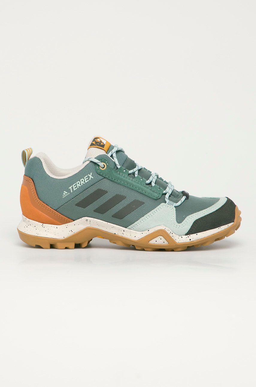 adidas Performance - Pantofi Terrex AX3 imagine answear.ro