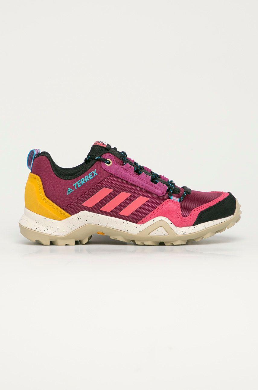 adidas Performance - Pantofi Terrex AX3