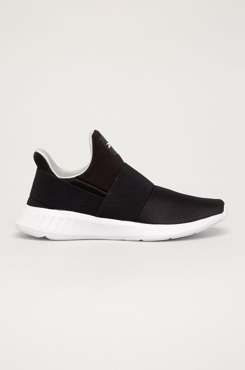 Reebok - Pantofi Lite Slip 2.0