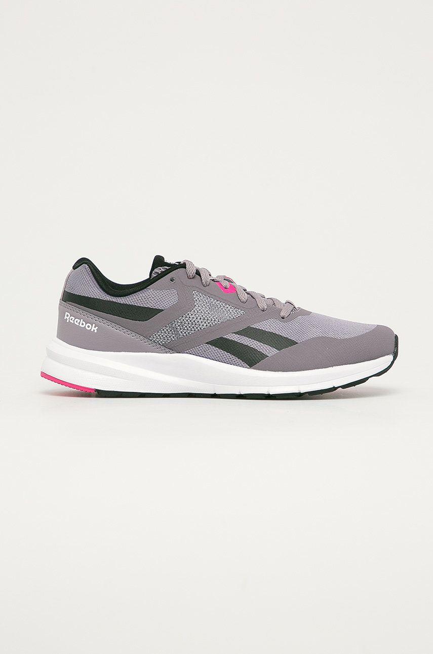 Reebok - Pantofi Runner 4.0