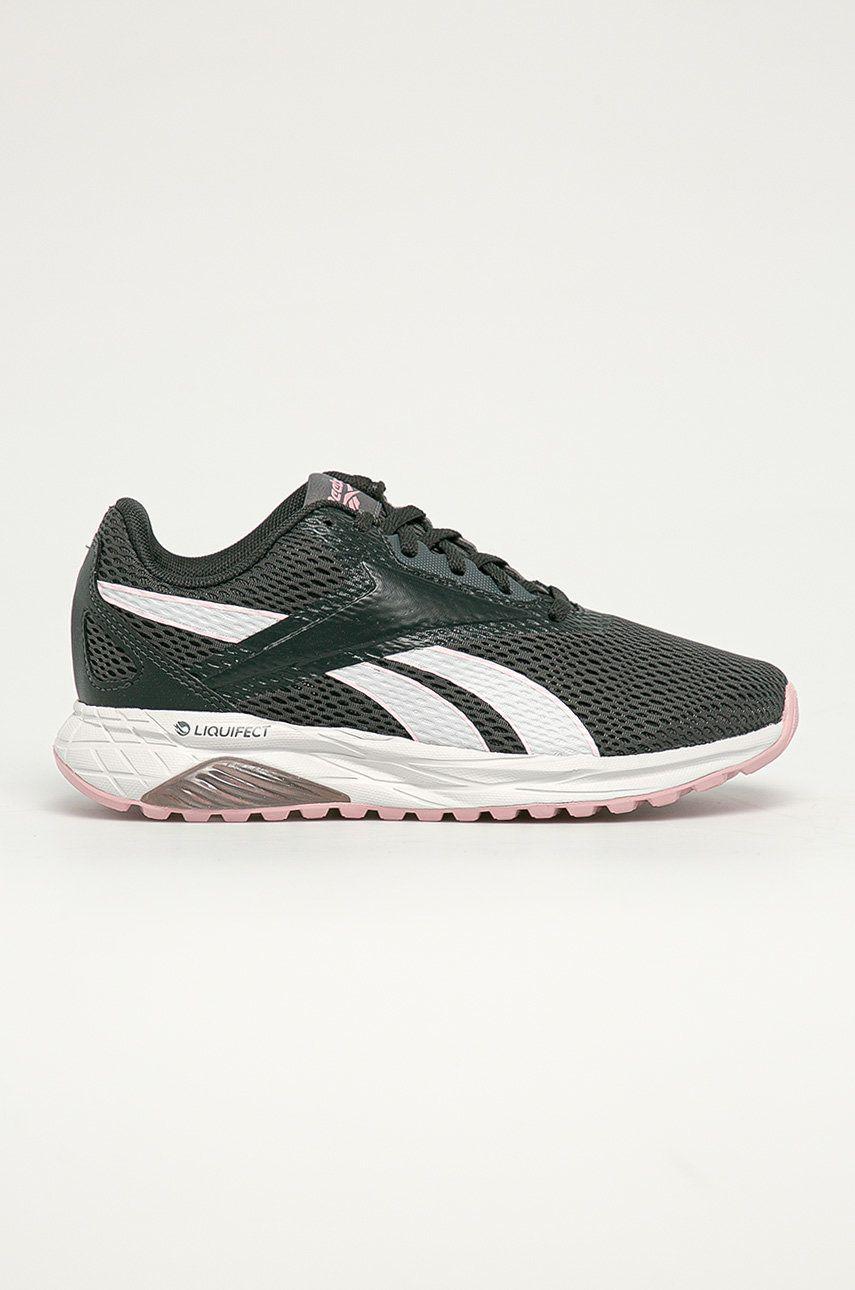 Reebok - Pantofi Liquifect 90