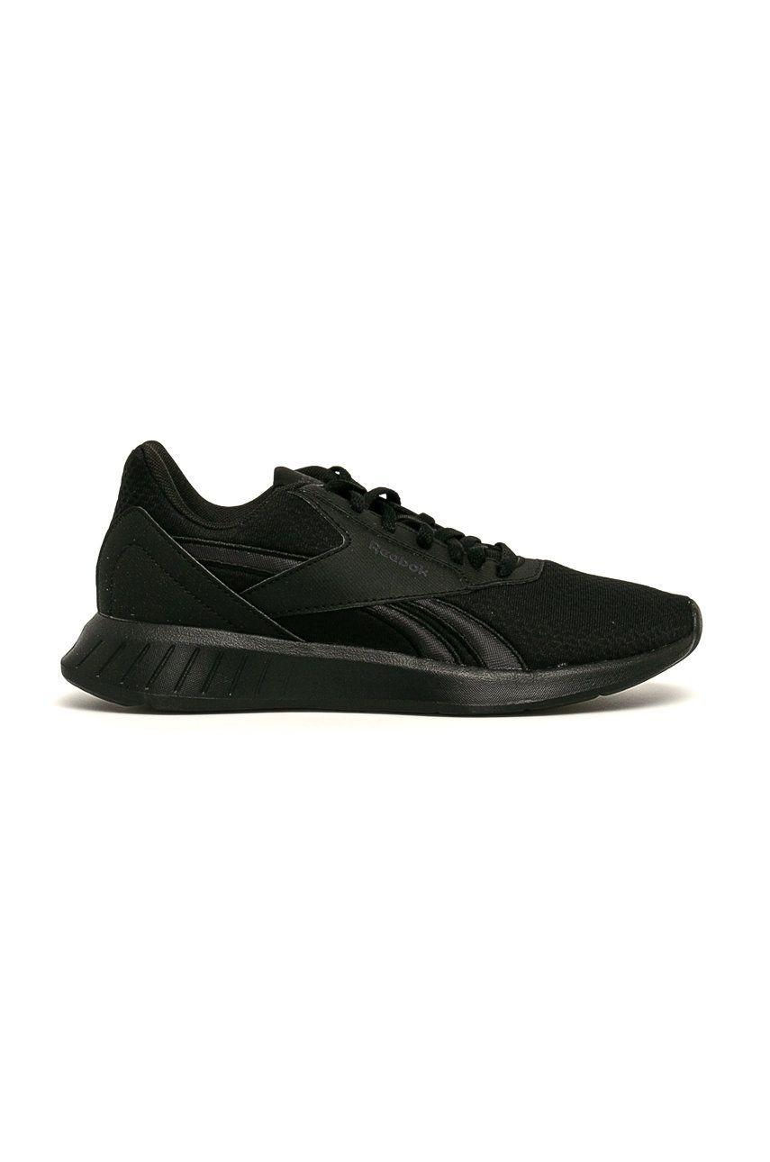 Reebok - Pantofi Reebok Lite 2.0