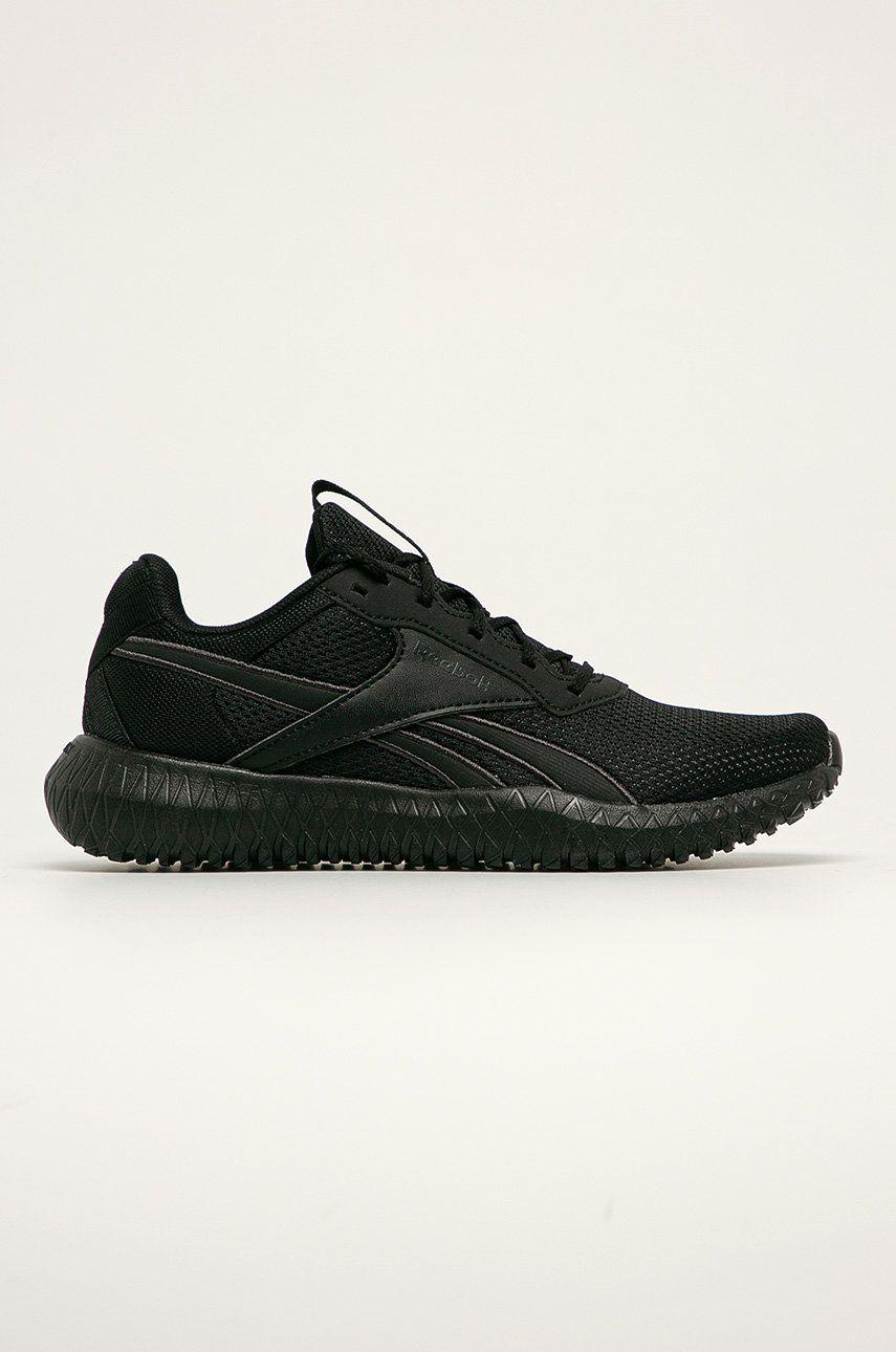Reebok - Pantofi Flexagon Energy TR 2.0