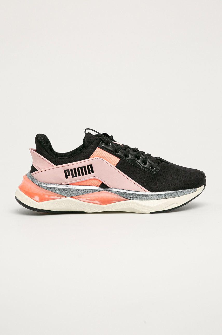 Puma - Pantofi Lqdcell Shatter Geo