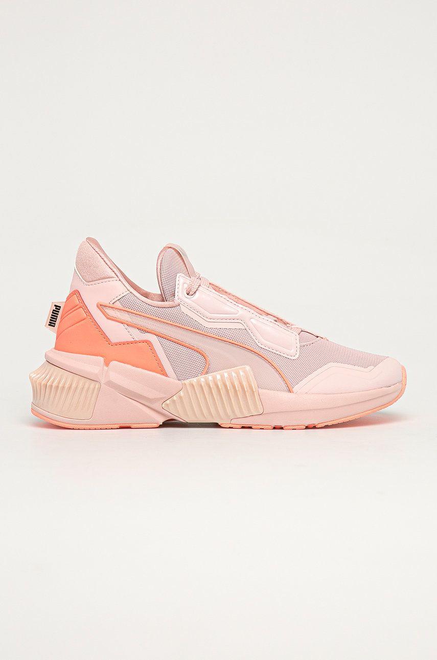 Puma - Pantofi Provoke XT Pearl