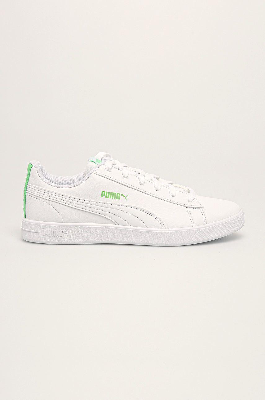 Puma - Pantofi Up de la Puma