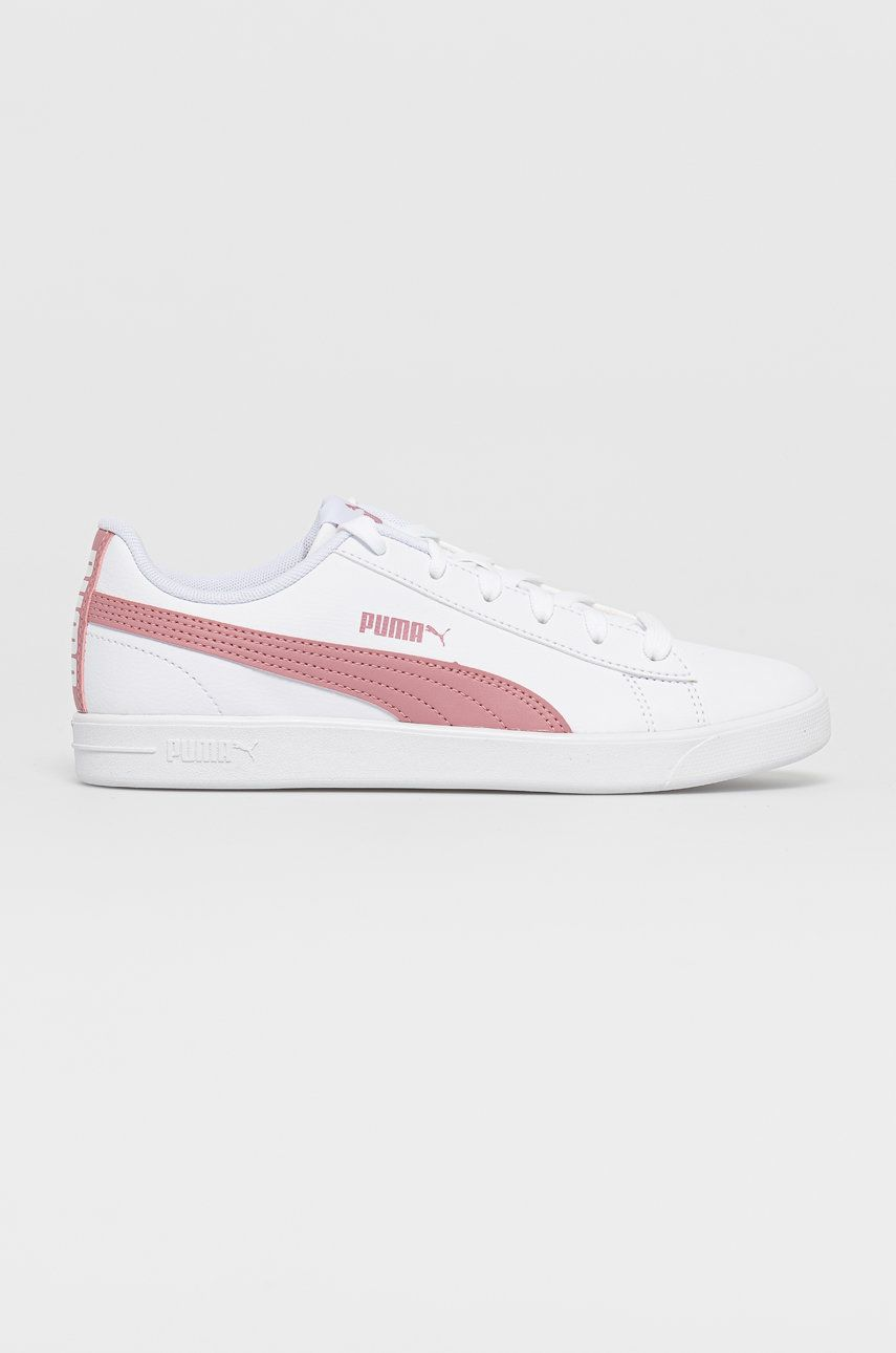 Puma - Pantofi Up
