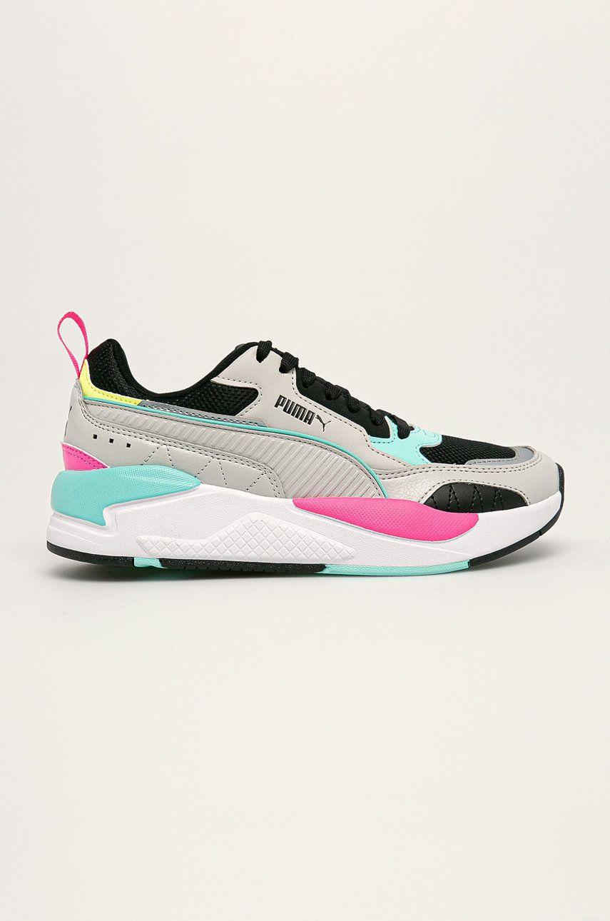 Puma - Pantofi X-Ray 2 Square