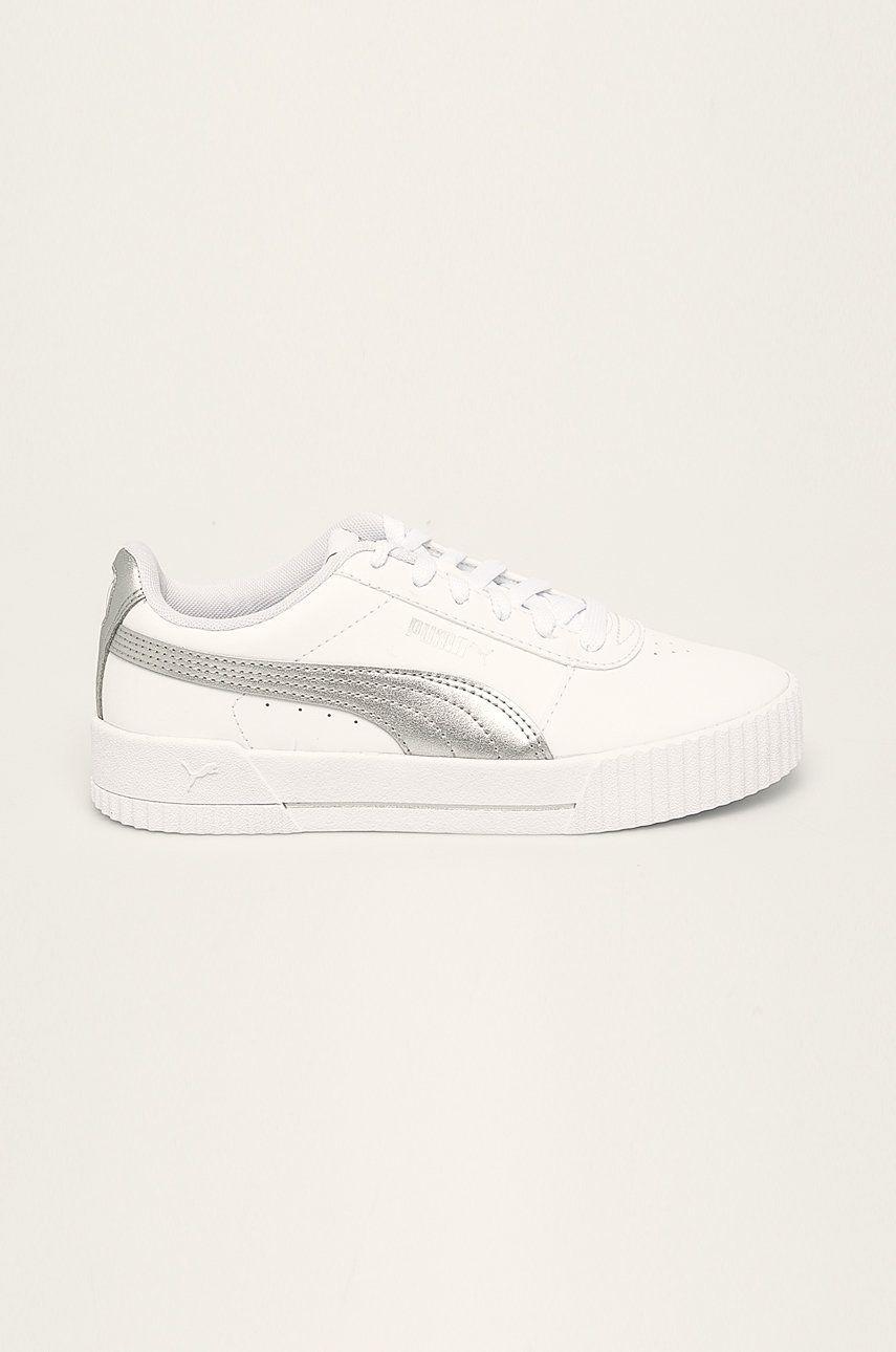 Puma - Pantofi Carina Meta20