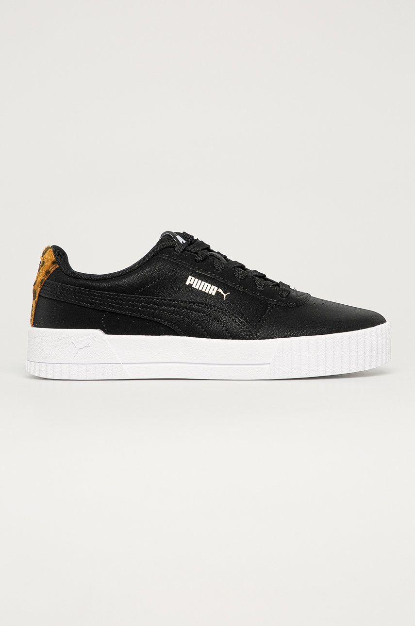 Puma - Pantofi Carina Leo