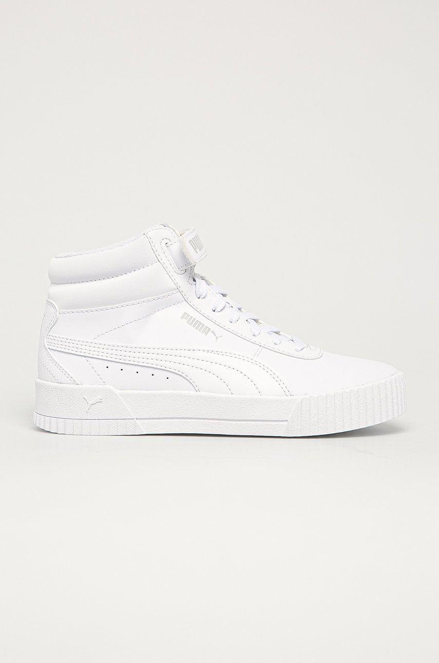 Puma - Pantofi Carina Mid