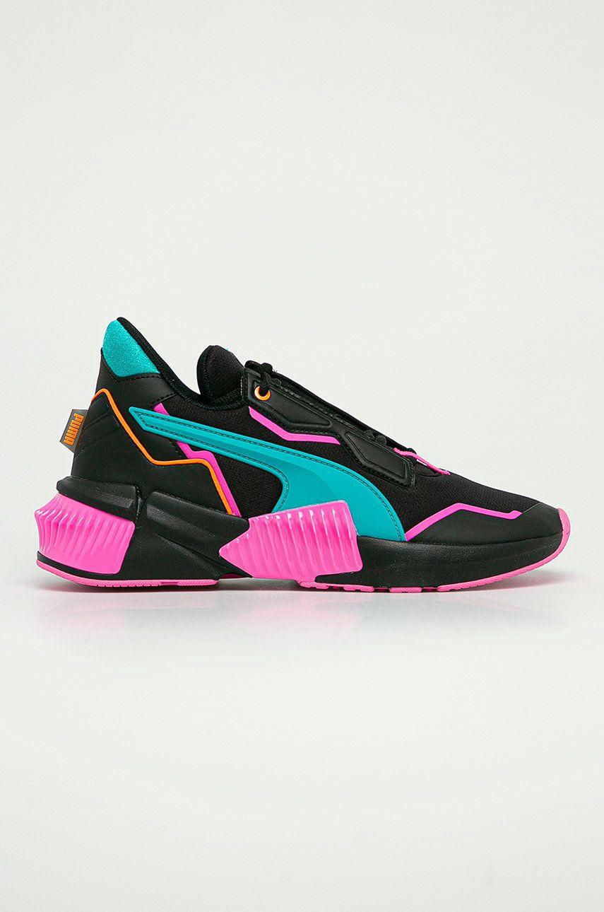 Puma - Pantofi Provoke XT FM Xtreme
