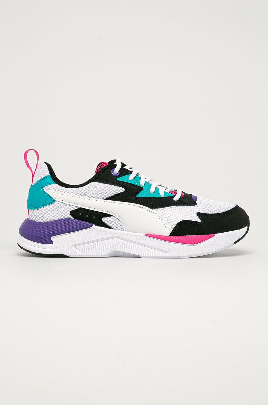 Puma - Pantofi X-Ray Lite Duo