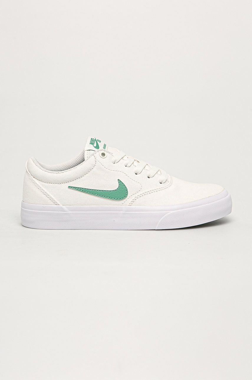 Nike Sportswear - Pantofi WMNS SB Charge CNVS