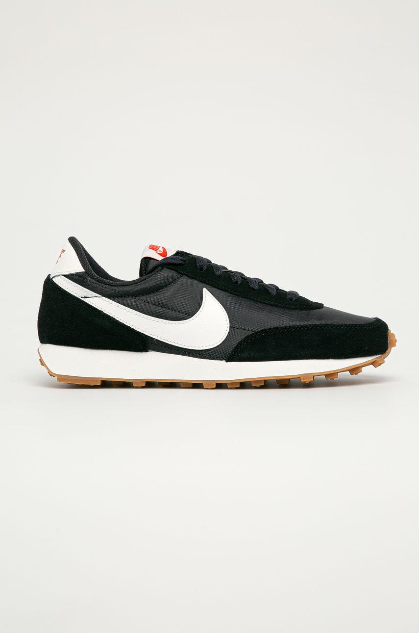 Nike Sportswear - Pantofi Nike Daybreak