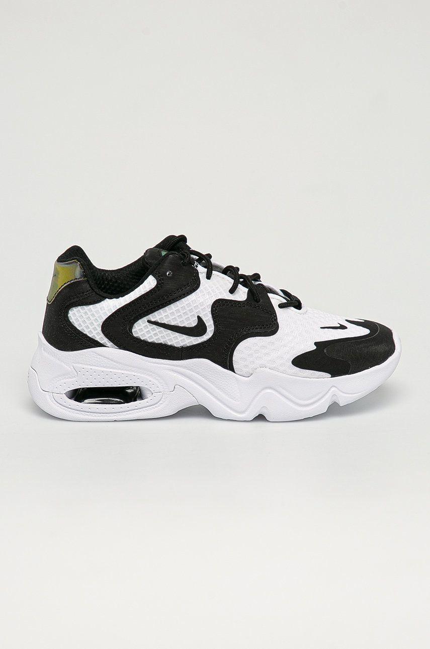 Nike Sportswear - Pantofi Air Max 2X