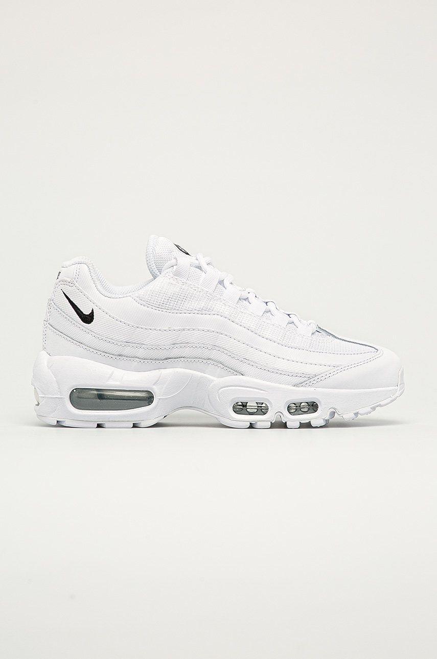 Nike Sportswear - Pantofi Air Max 95