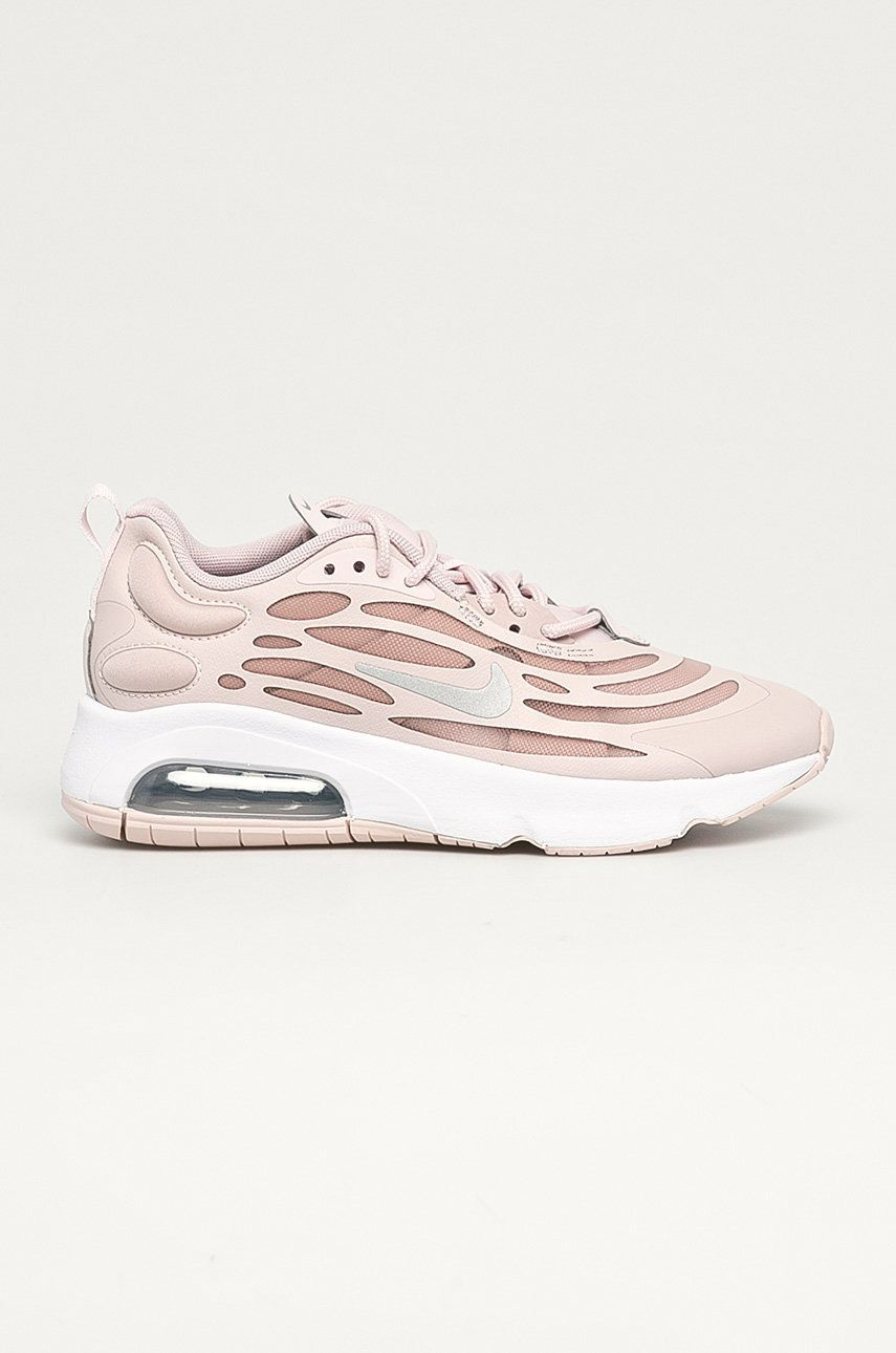 Nike Sportswear - Pantofi Air Max Exosense imagine