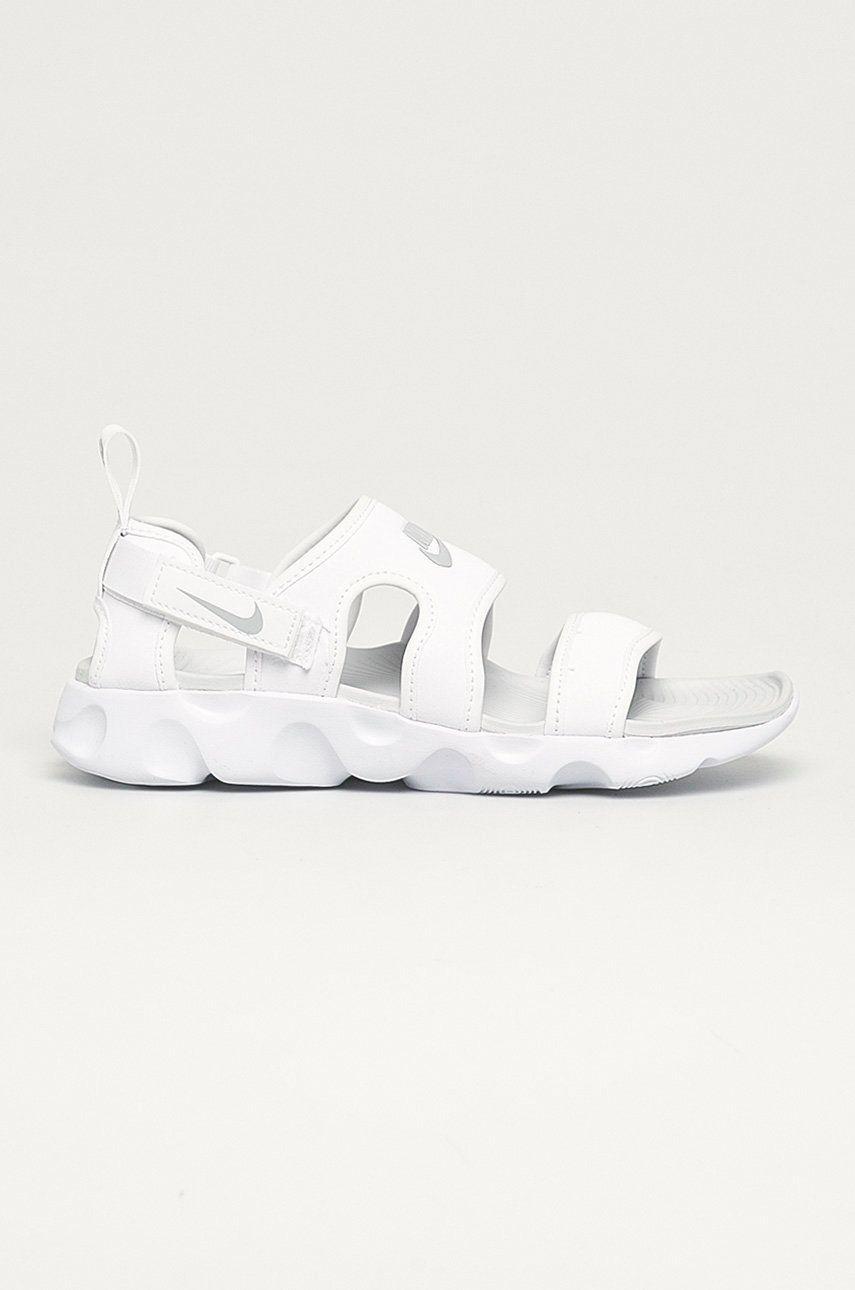 Nike Sportswear - Sandale Owaysis imagine
