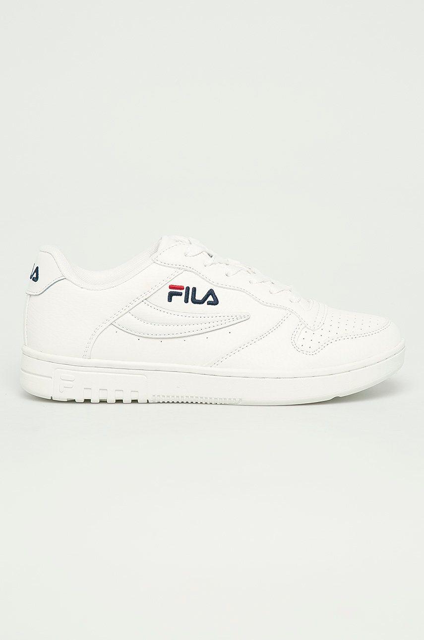 Fila - Pantofi FX-100 Low