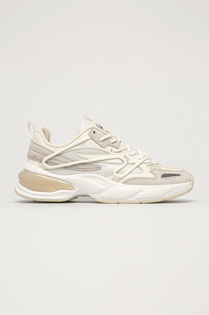 Fila - Pantofi Spettro X