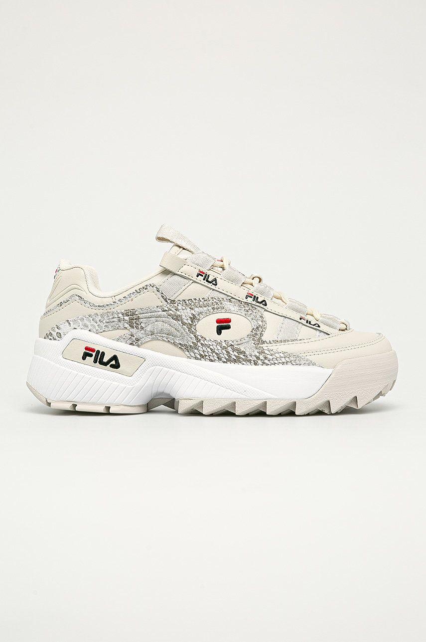 Fila - Pantofi Formation A