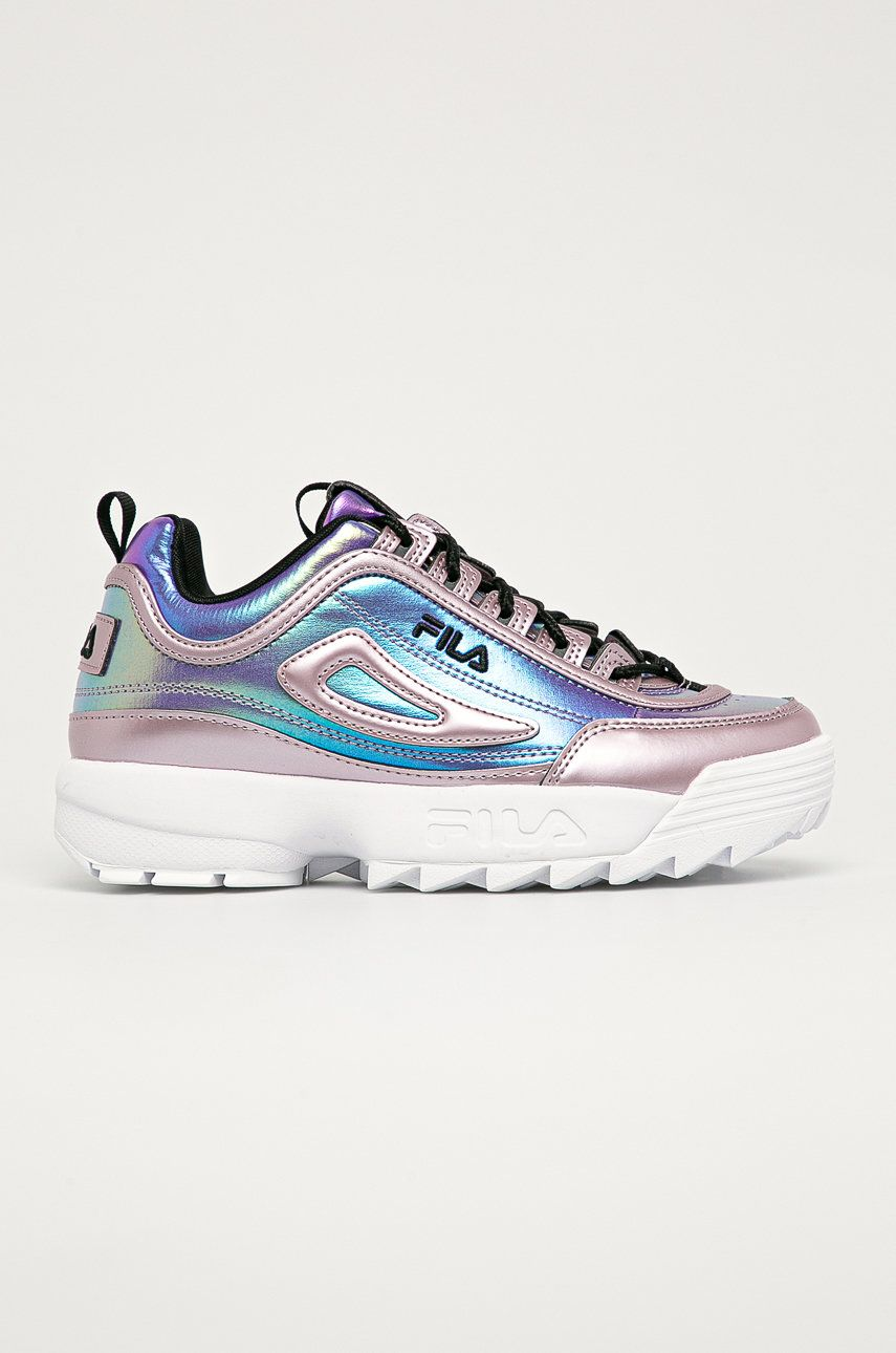 Fila - Pantofi Disruptor F
