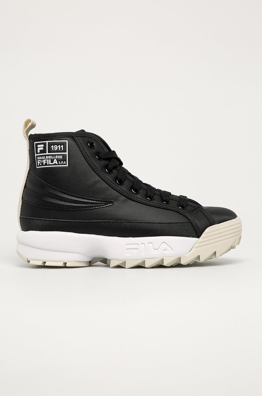 Fila - Pantofi Retroruptor