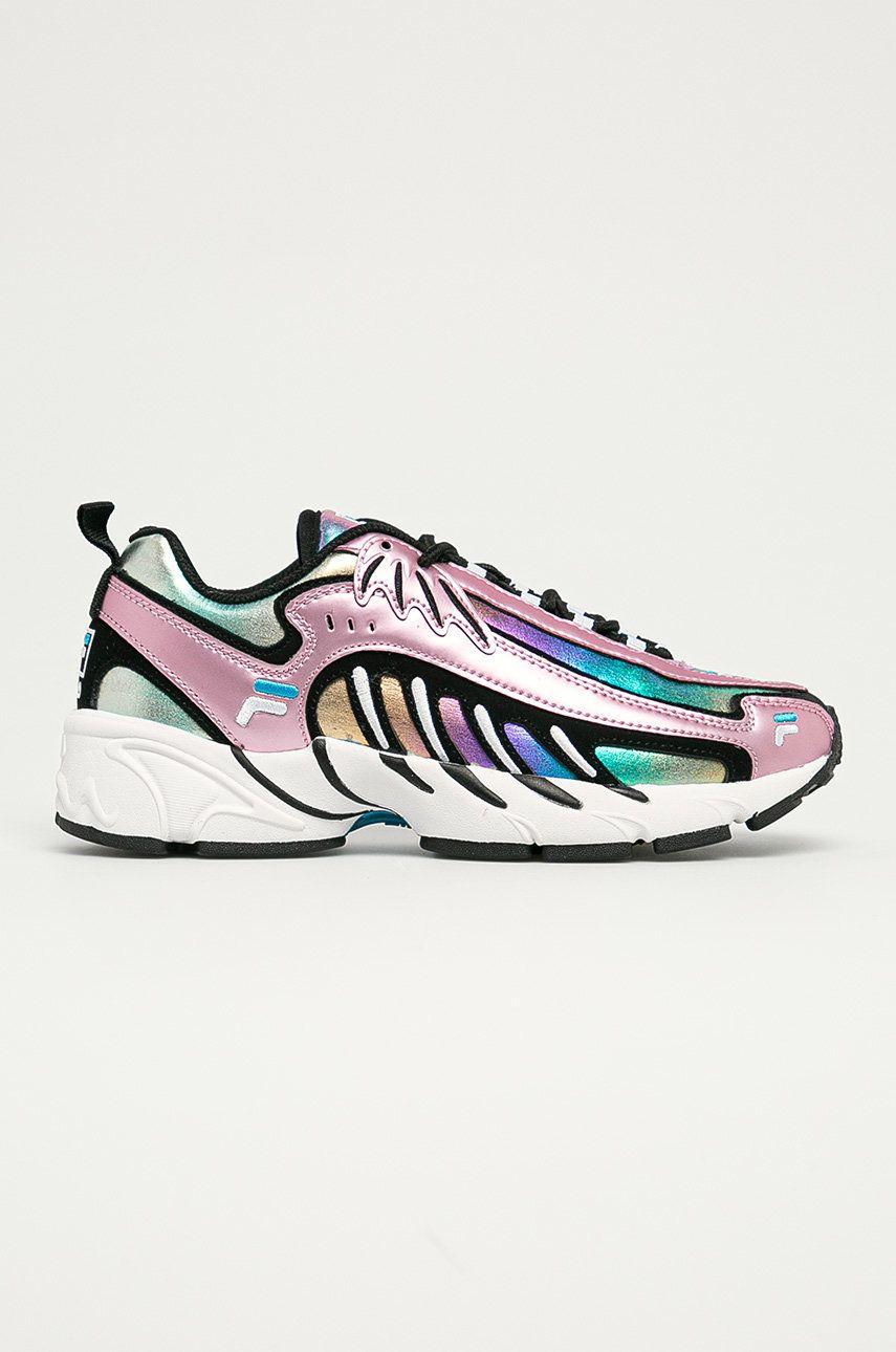 Fila - Pantofi Adl99 F