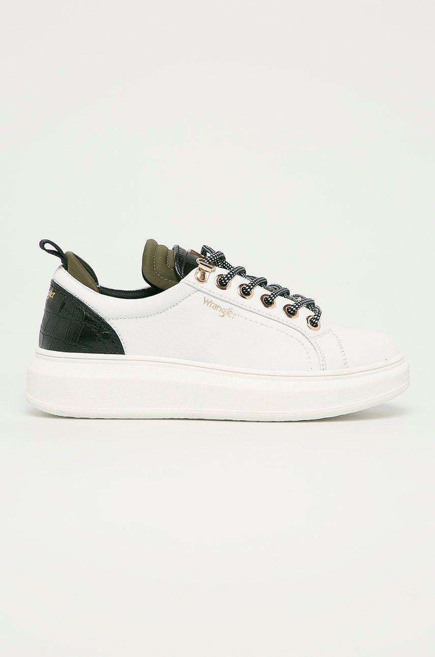 Wrangler - Pantofi