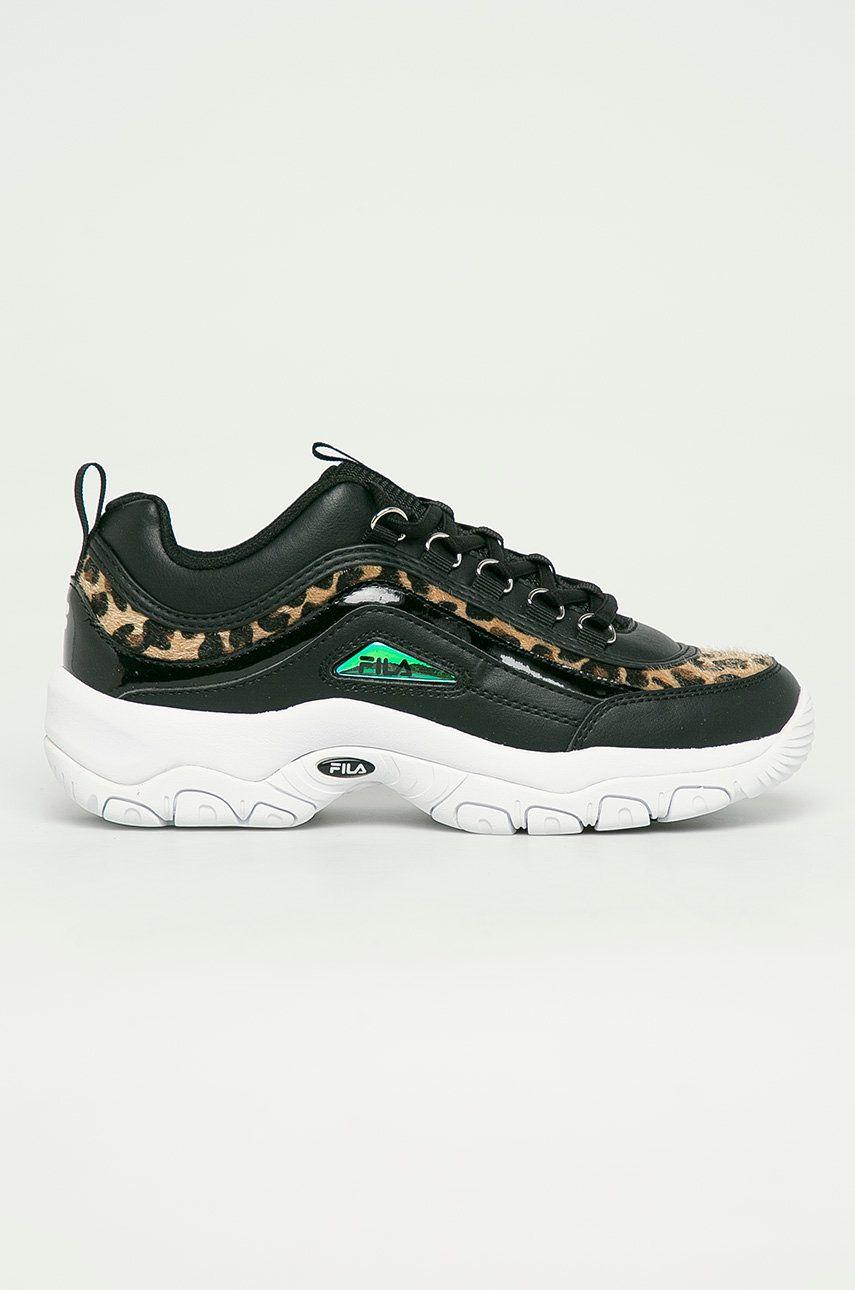 Fila - Pantofi Strada A