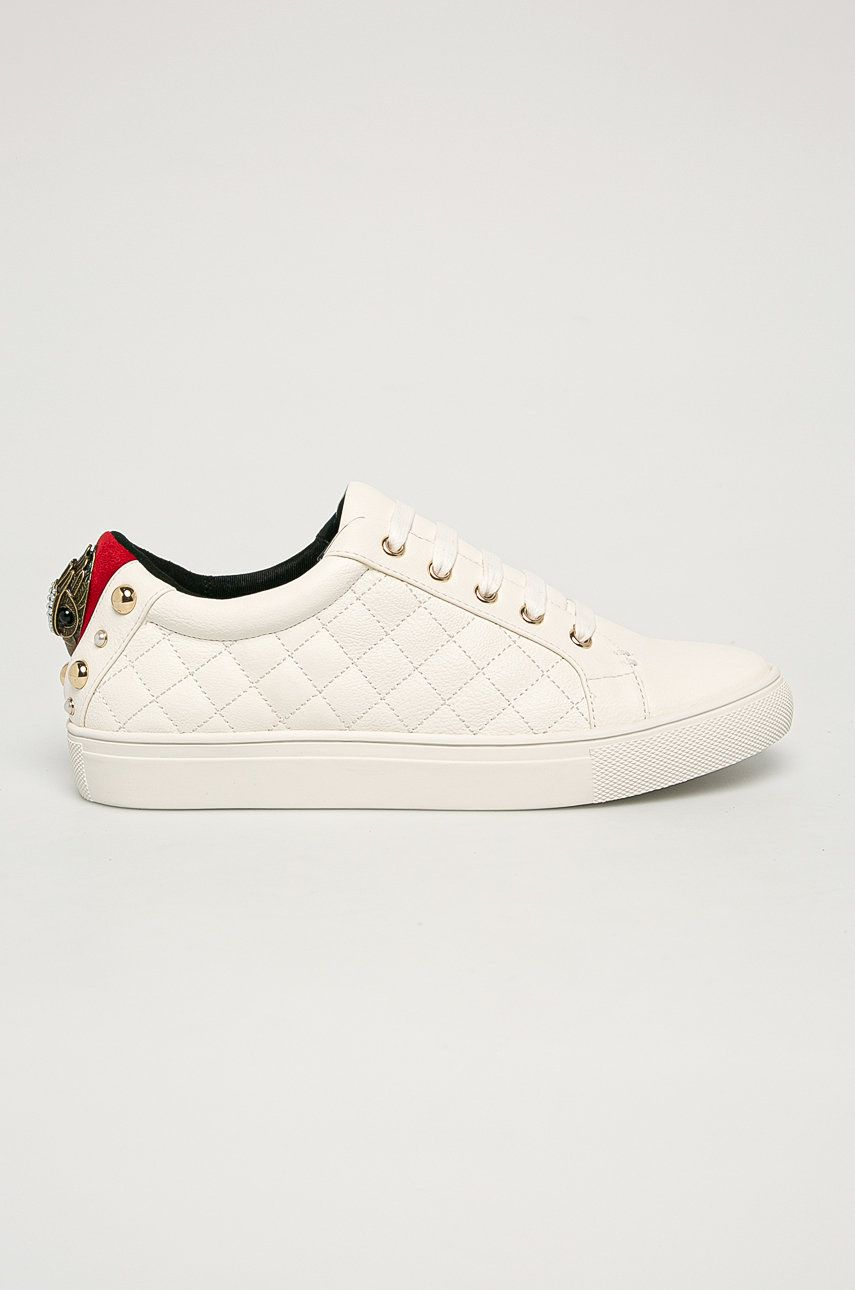 Kurt Geiger London - Pantofi