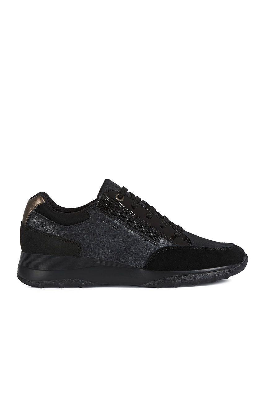 Geox - Pantofi answear.ro