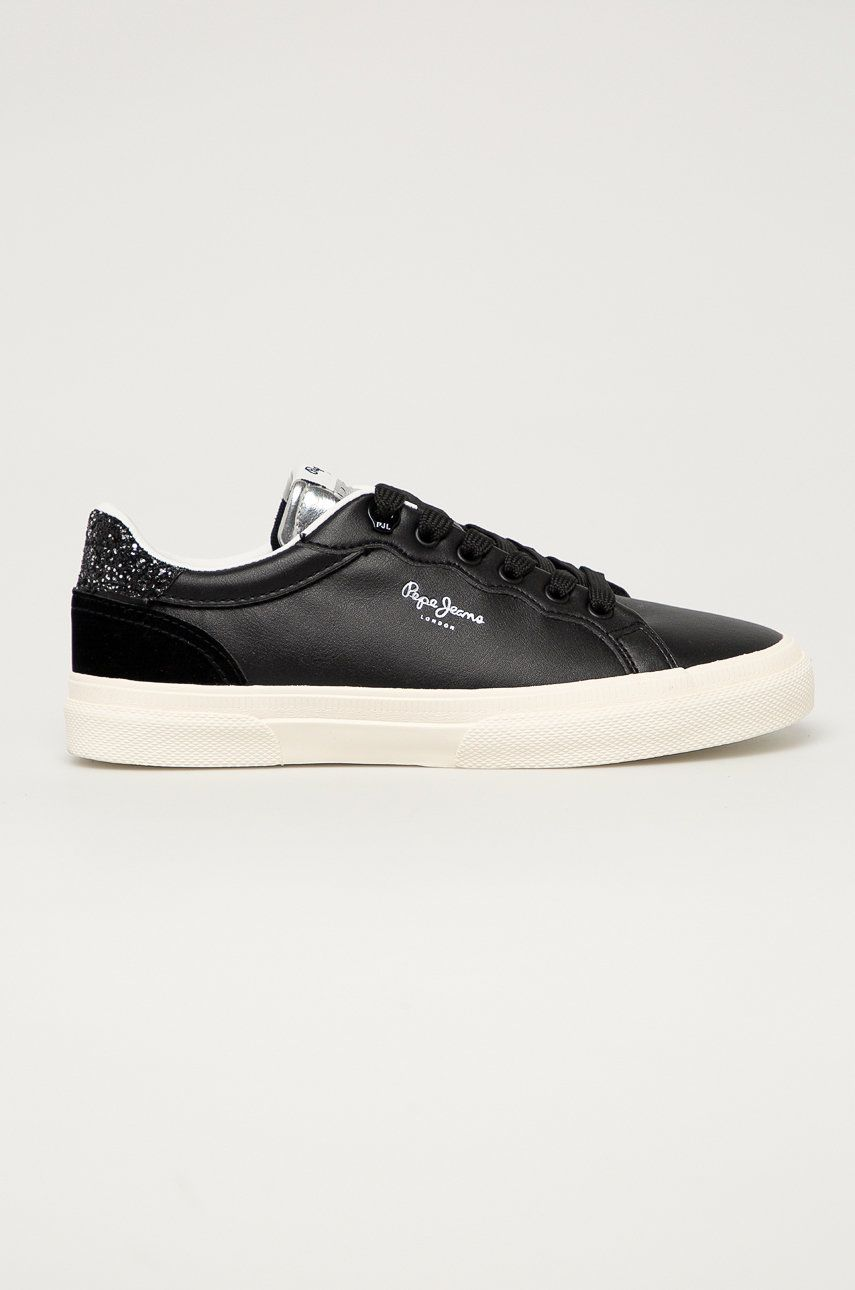 Pepe Jeans - Pantofi Kenton Classic