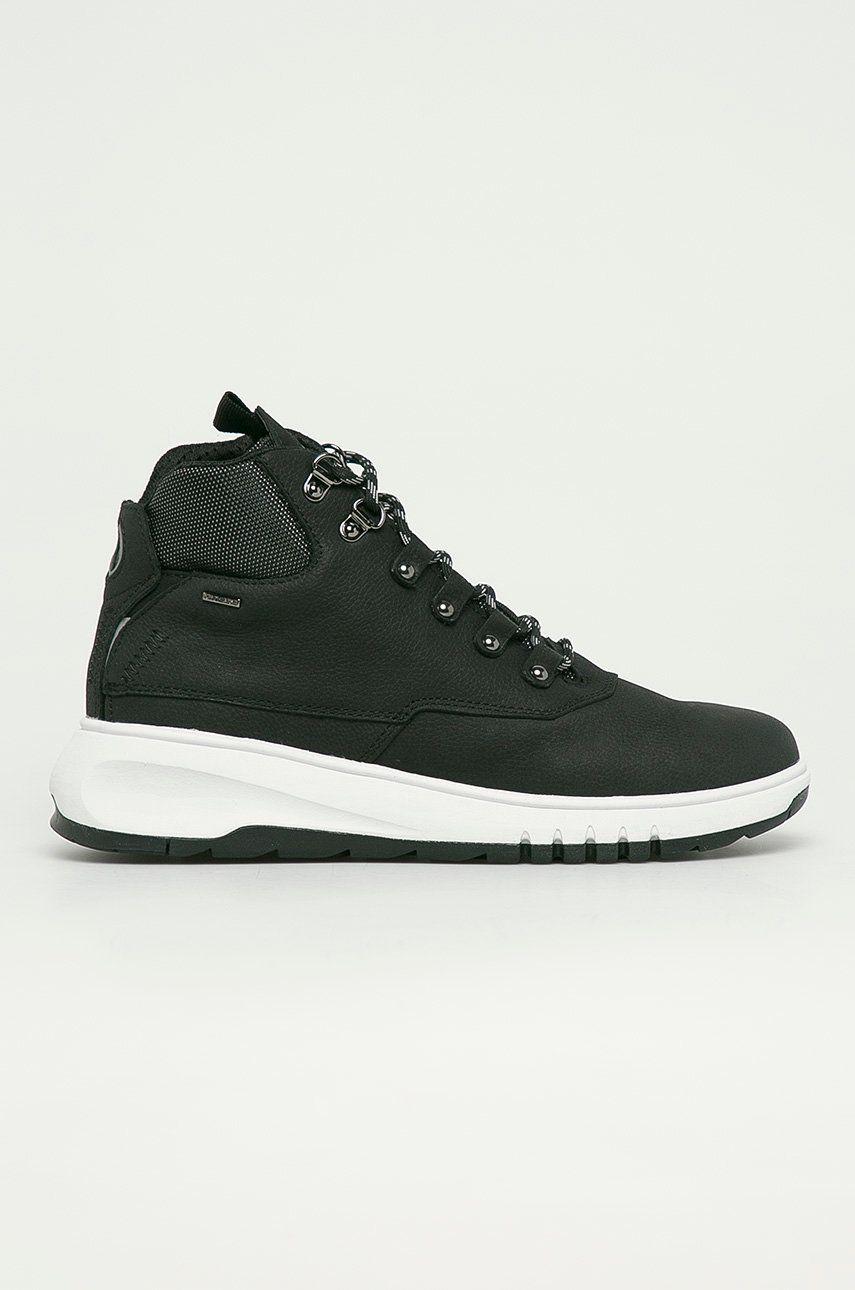 Geox - Pantofi imagine answear.ro