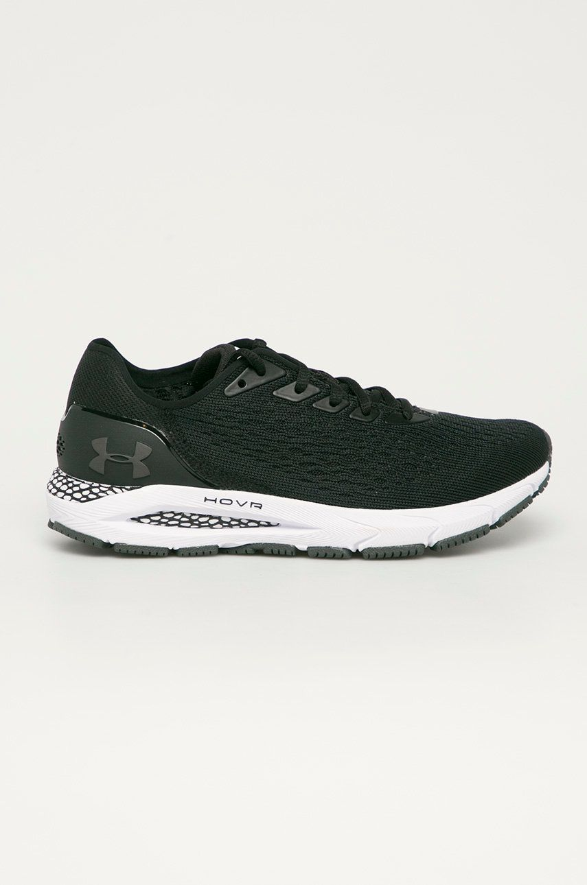 Under Armour - Pantofi UA W HOVR Sonic 3 de la Under Armour