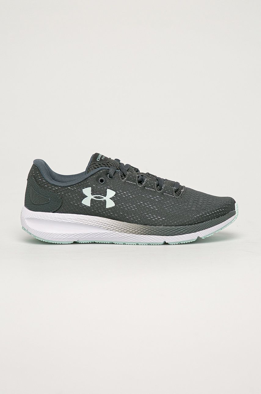 Under Armour - Pantofi UA W Charged Pursuit 2