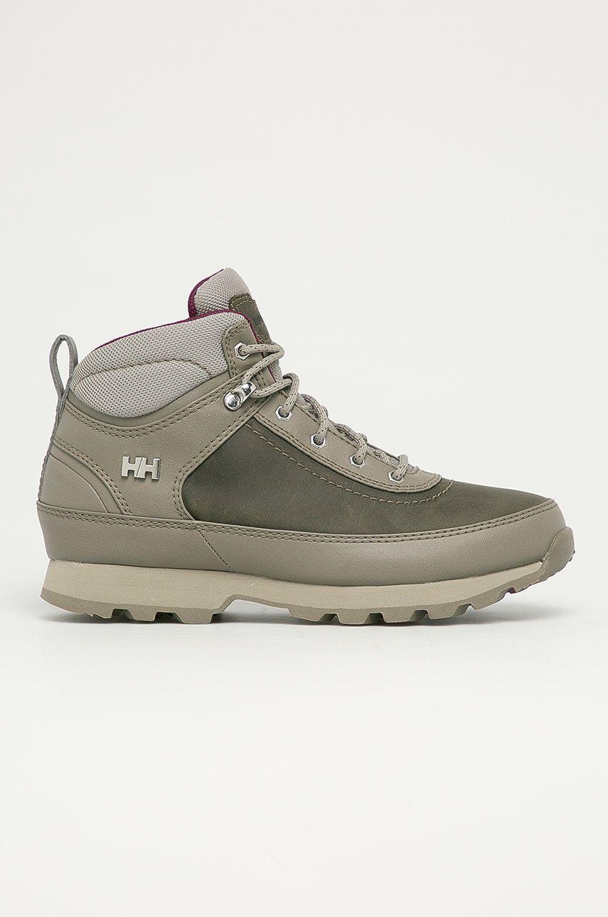 Helly Hansen - Pantofi Calgary imagine