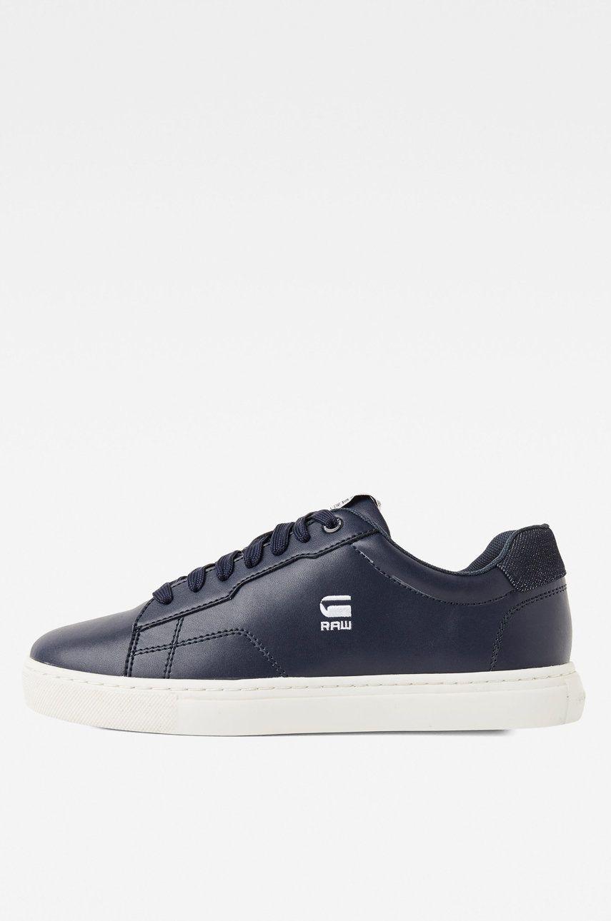 G-Star Raw - Pantofi