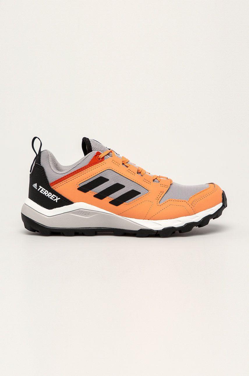 adidas Performance - Pantofi Terrex Agravic TR W
