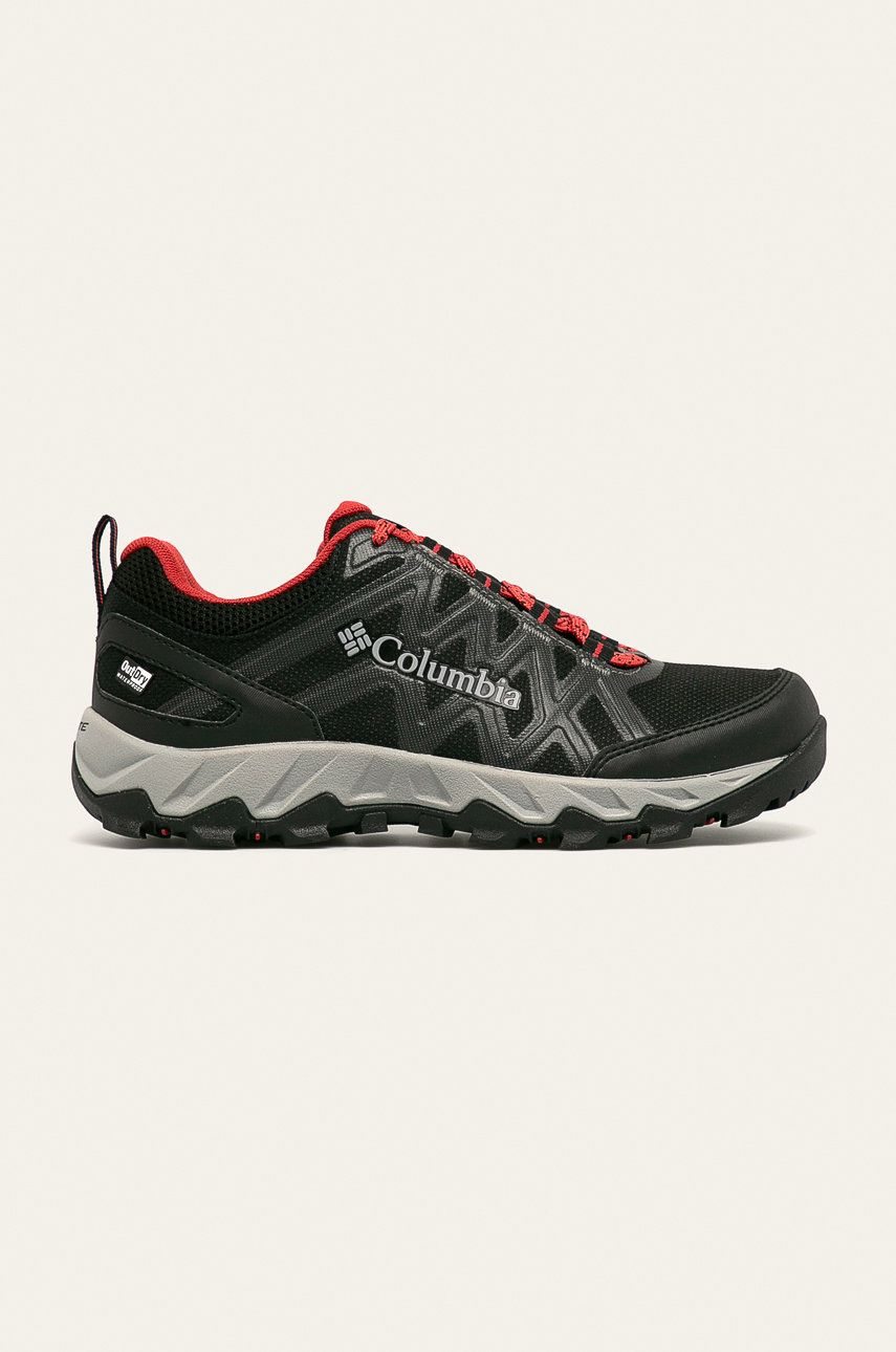 Columbia - Pantofi Peakfreak X2 Outdry imagine answear.ro