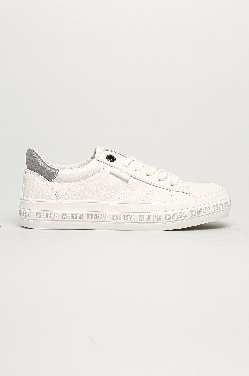 Big Star - Pantofi answear.ro