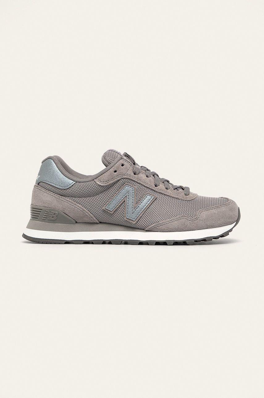 New Balance - Pantofi WL515GBM