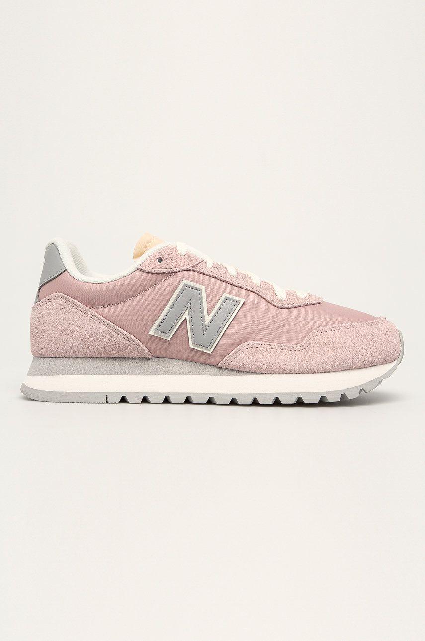 New Balance - Pantofi WL527LD imagine
