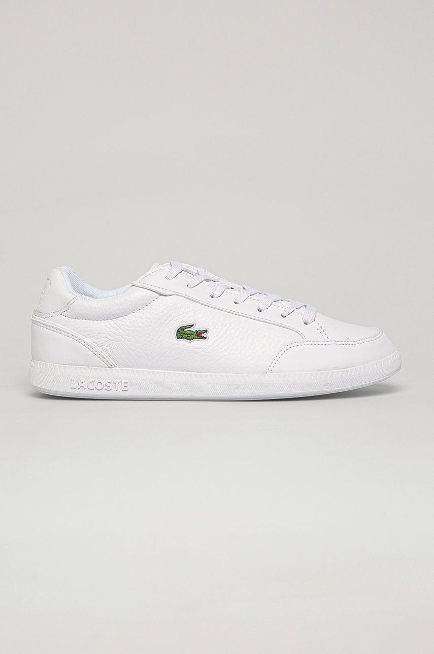 Lacoste - Pantofi imagine