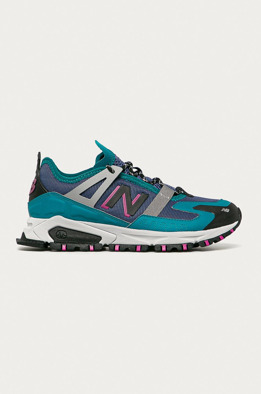 New Balance - Pantofi WSXRCTXB imagine