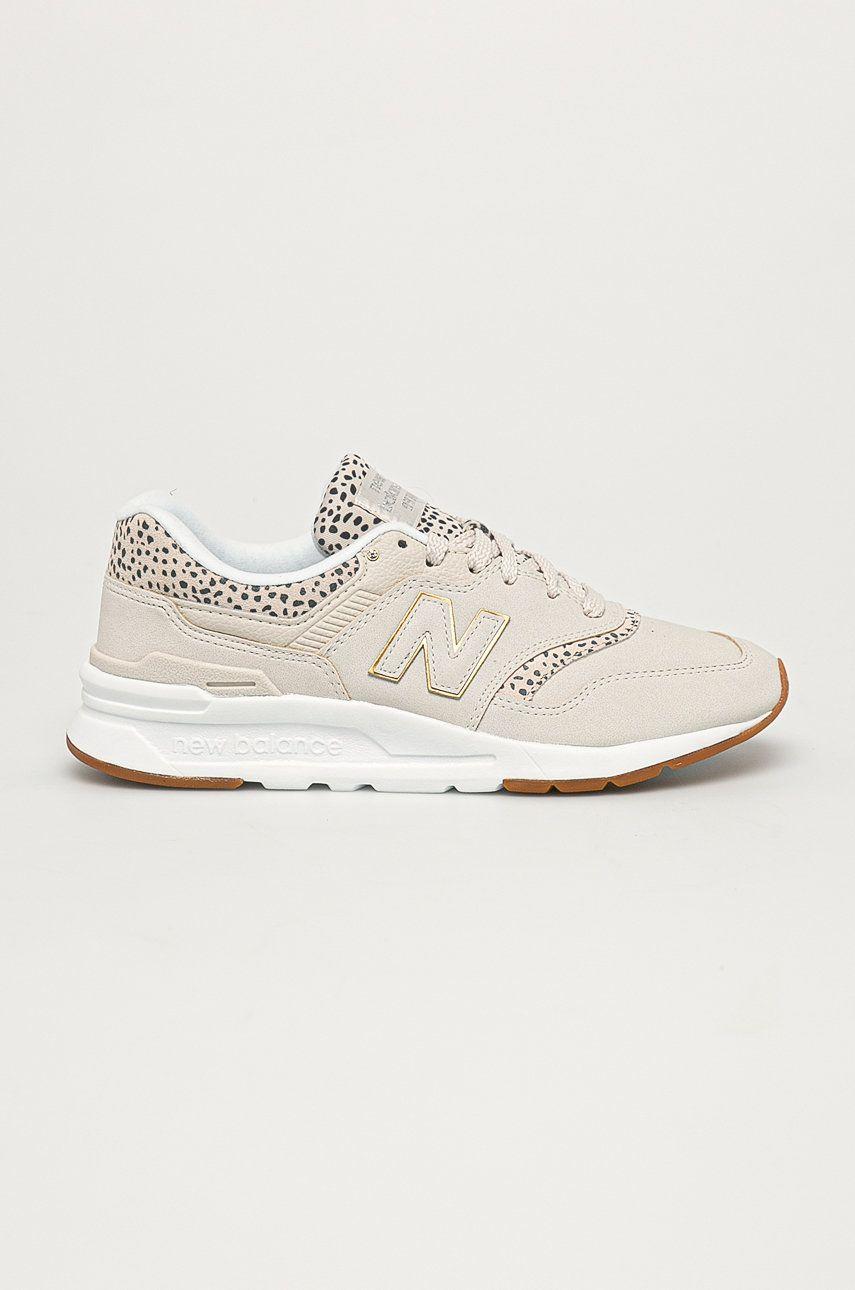 New Balance - Pantofi CW997HCH