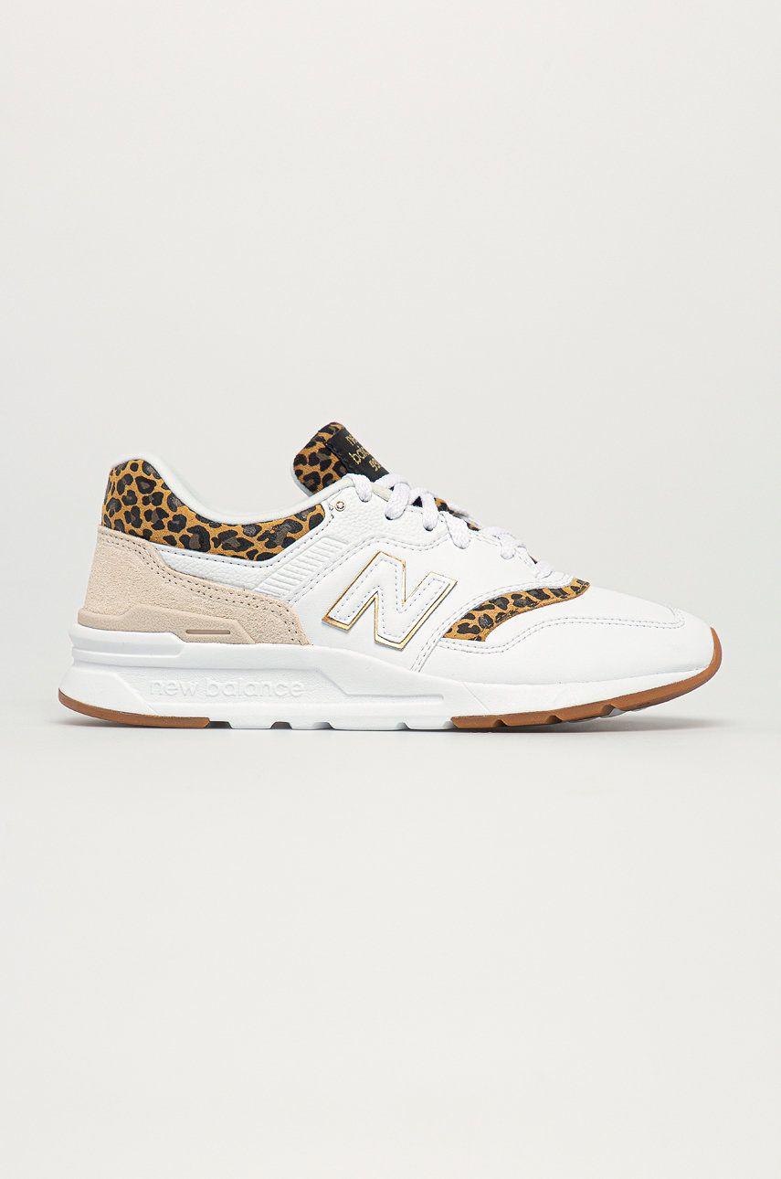 New Balance - Pantofi CW997HCJ