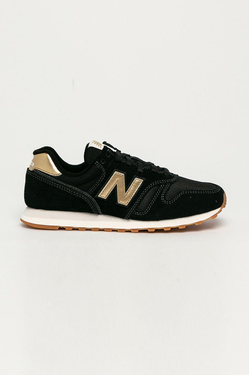 New Balance - Pantofi WL373FB2